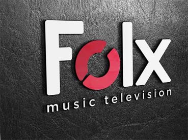 Folx Music Television