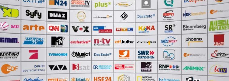 Welt Tv Sender